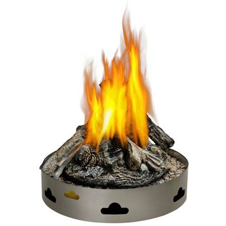 Picture for category Outdoor Fire Pits